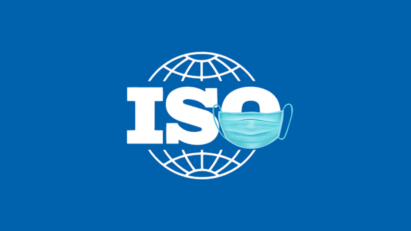 Additional ISO Certifications-ISO 9001 Denver CO-ISO PROS #31