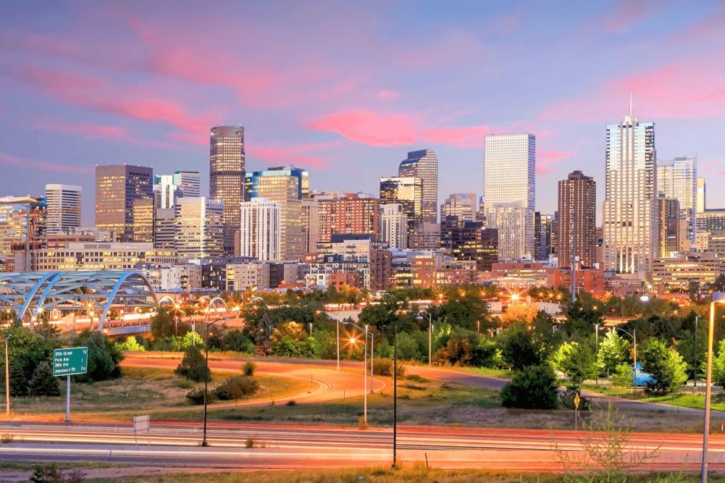 Denver CO-ISO 9001 Denver CO-ISO PROS #31