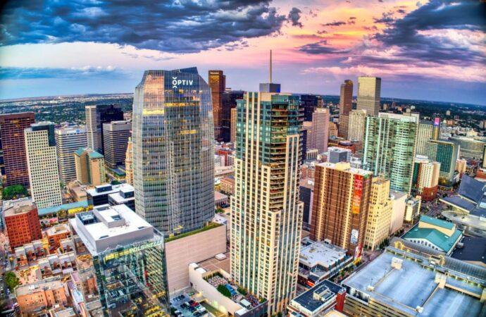 Denver,CO-ISO 9001 Denver CO-ISO PROS #31