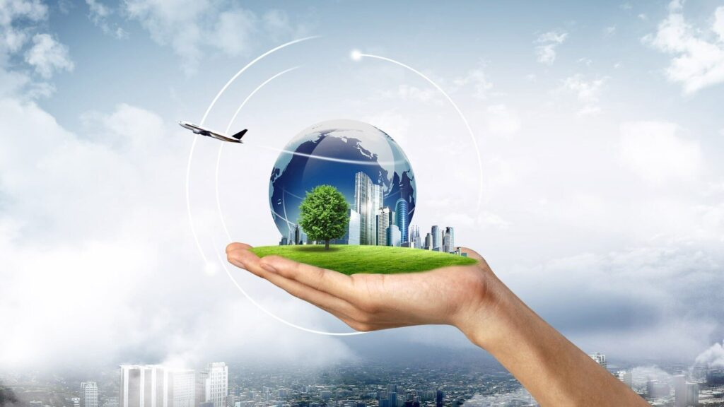 Getting ISO 14001 Certified-ISO 9001 Denver CO-ISO PROS #31